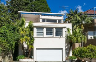 1 - 2/59 Cowdroy Avenue, Cammeray NSW 2062