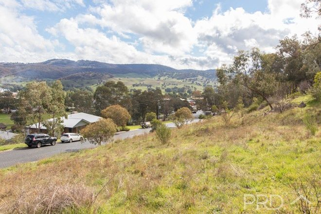 Picture of 7 & 9 Eberlin Place, TUMUT NSW 2720