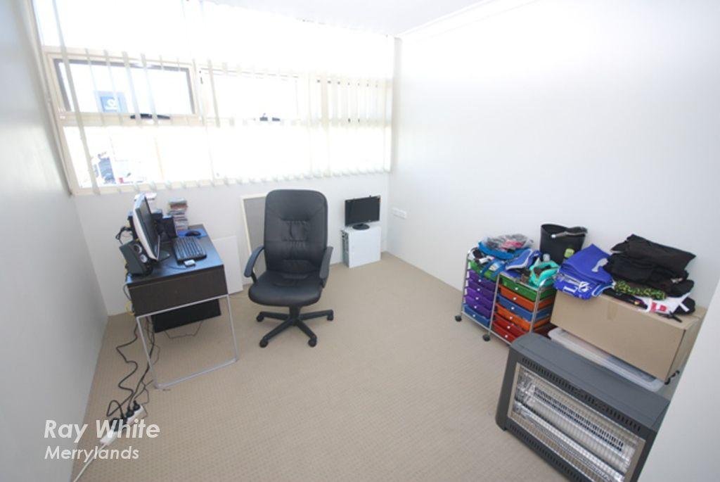 33/175 Pitt Street, Merrylands NSW 2160, Image 2