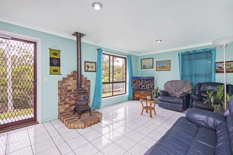14 Teton Court, Tamborine Mountain QLD 4272, Image 1