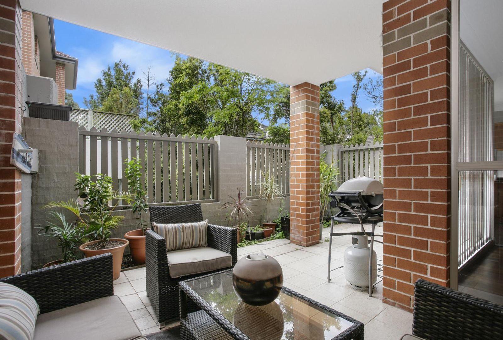 9/3 Talus Street, Naremburn NSW 2065, Image 2