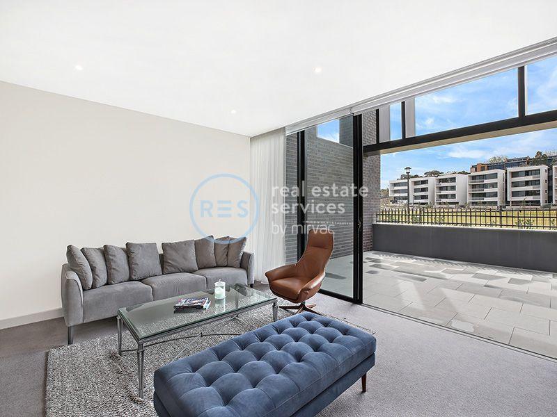 105a Ross Street, Glebe NSW 2037, Image 0