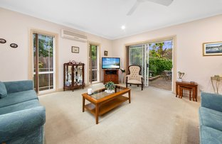 Picture of 3/8 Bonnie View Street, Gymea NSW 2227