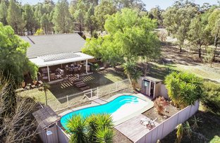 Picture of 16R Debeaufort Drive, Dubbo NSW 2830