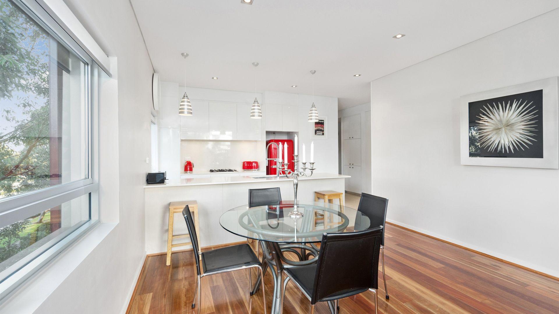 12/2-4 Gubbuteh Road, Little Bay NSW 2036, Image 2