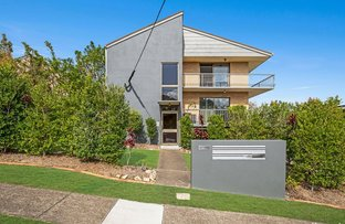 Picture of 2/27 Pine Street, Bulimba QLD 4171