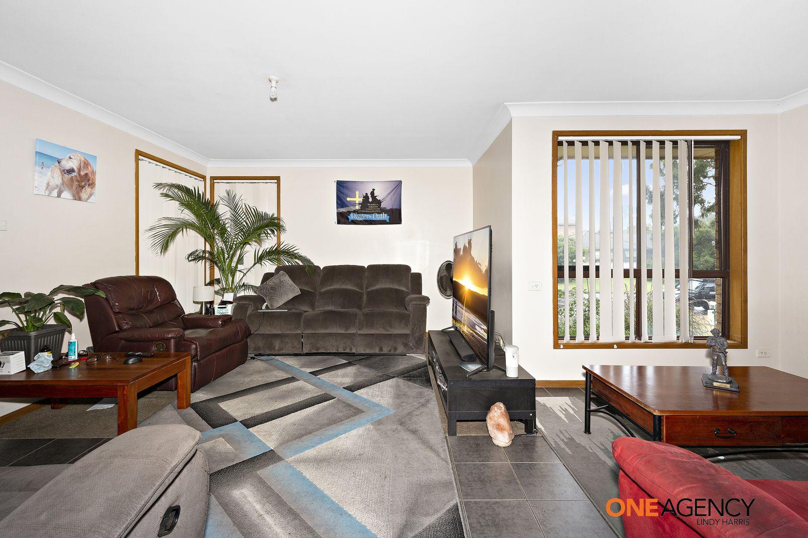46 Lachlan Avenue, Singleton NSW 2330, Image 1