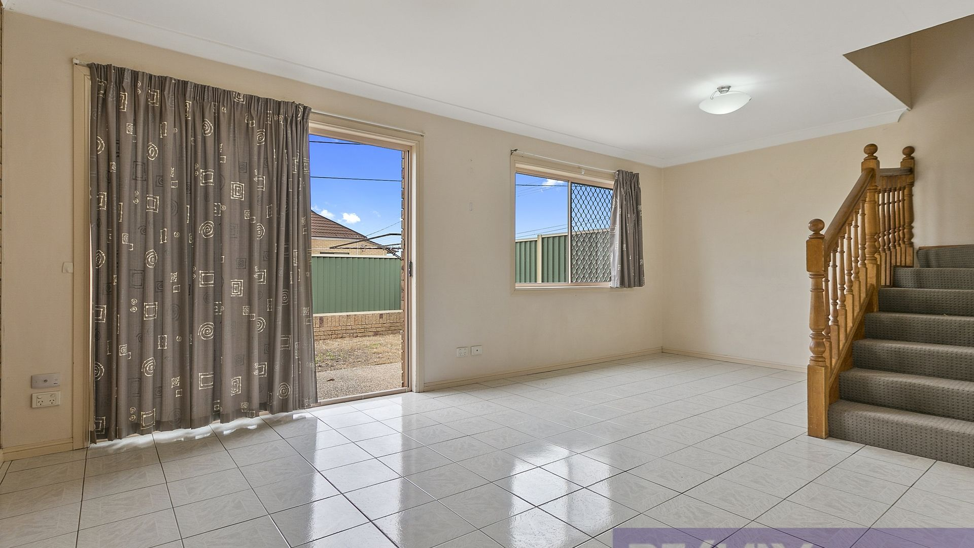 8/36 Dunellan Street, Greenslopes QLD 4120, Image 1
