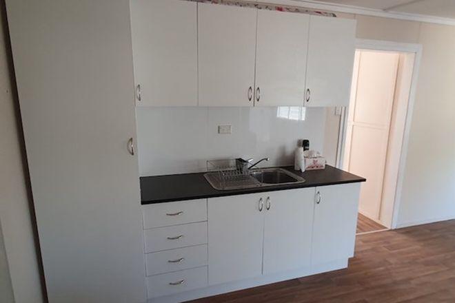 Picture of 10 Aqua Street, BLACKALL QLD 4472