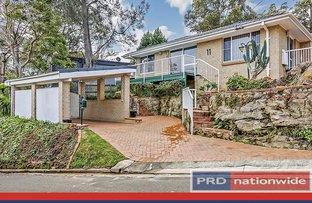 Picture of 11 Kara Lane, Peakhurst Heights NSW 2210