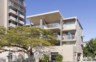 Picture of 38/153 Lambert Street, Kangaroo Point QLD 4169