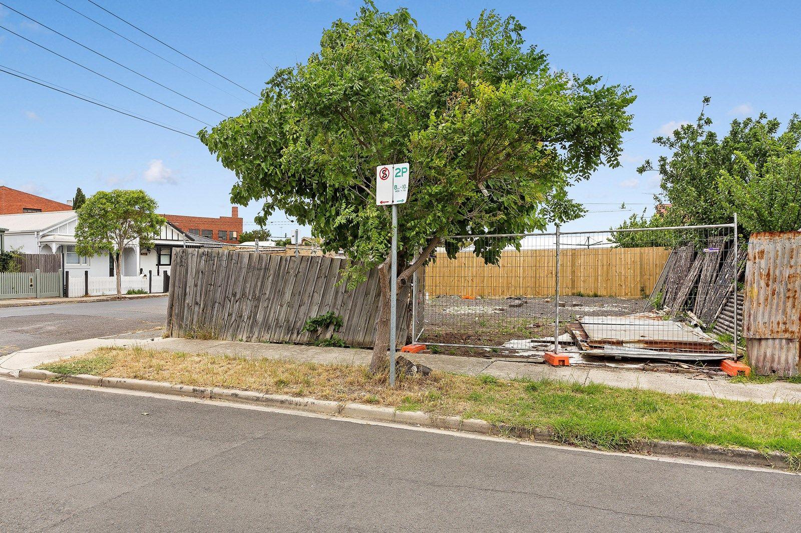 5 Jerrold Street, Footscray VIC 3011, Image 2