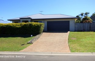 2 Bell Close, Atherton QLD 4883