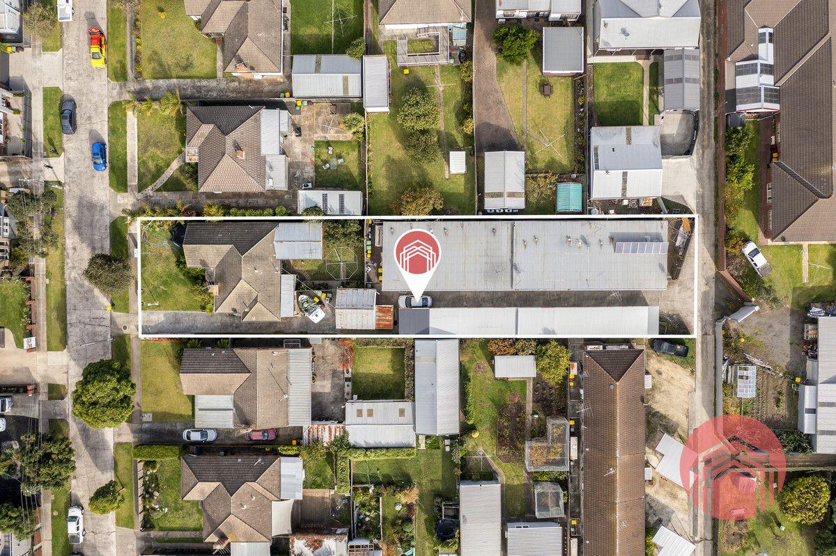 1 - 8/6 Trewheela Avenue, Manifold Heights VIC 3218, Image 0