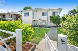 Picture of 16 Brenda Street, Morningside QLD 4170