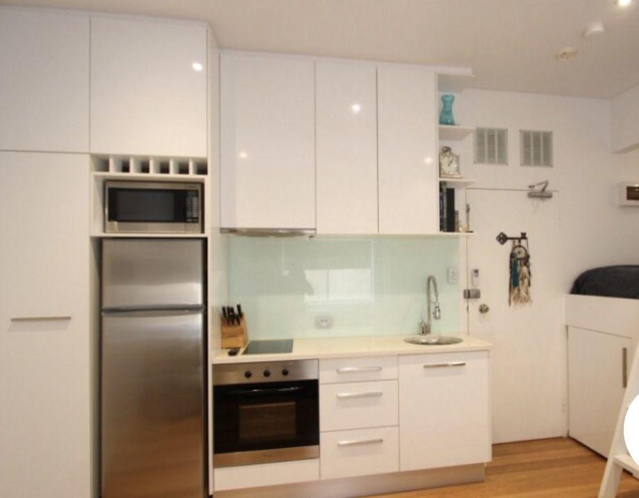 6/128 Ramsgate Avenue, North Bondi NSW 2026, Image 2
