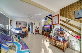 Picture of 8/15-17 Woodbeck Street, Beenleigh QLD 4207