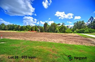 Lot 26 Marblewood Court, Cooroy QLD 4563