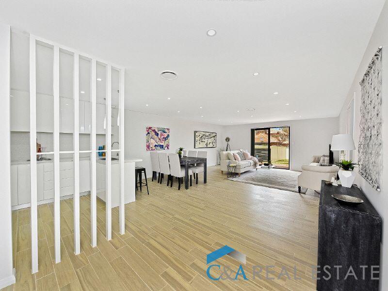 151 Dumaresq St, Campbelltown NSW 2560, Image 2