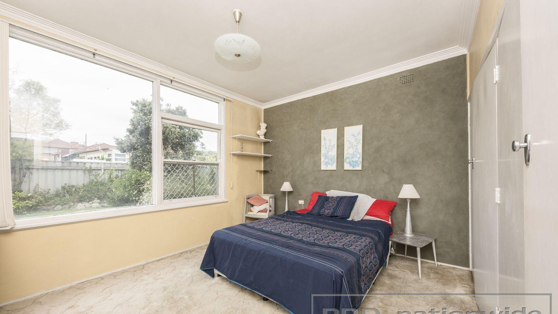 34 Vindin Street, Rutherford NSW 2320, Image 2