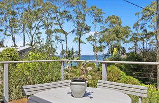 25 Denham Avenue, Denhams Beach NSW 2536