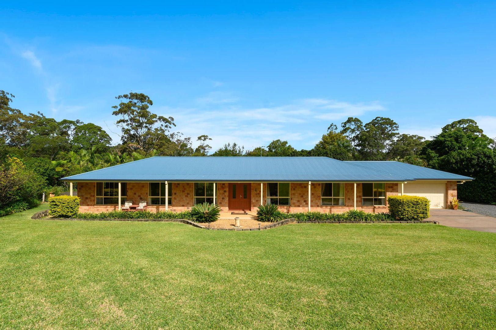 145 Braford Drive, Bonville NSW 2450, Image 1