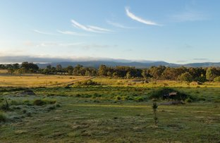 Picture of 43, 1026 New England Highway, Tenterfield NSW 2372