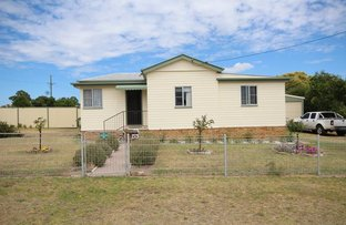 Picture of 54 Symes Street, Stanthorpe QLD 4380