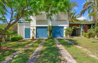 Picture of 23 Rumbalara Avenue, Rainbow Beach QLD 4581
