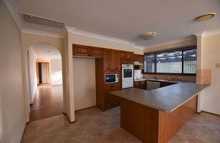 Picture of 40 Jasmine Street, Colo Vale NSW 2575