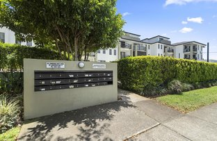 Picture of 22/85-91 Townson Avenue, Palm Beach QLD 4221