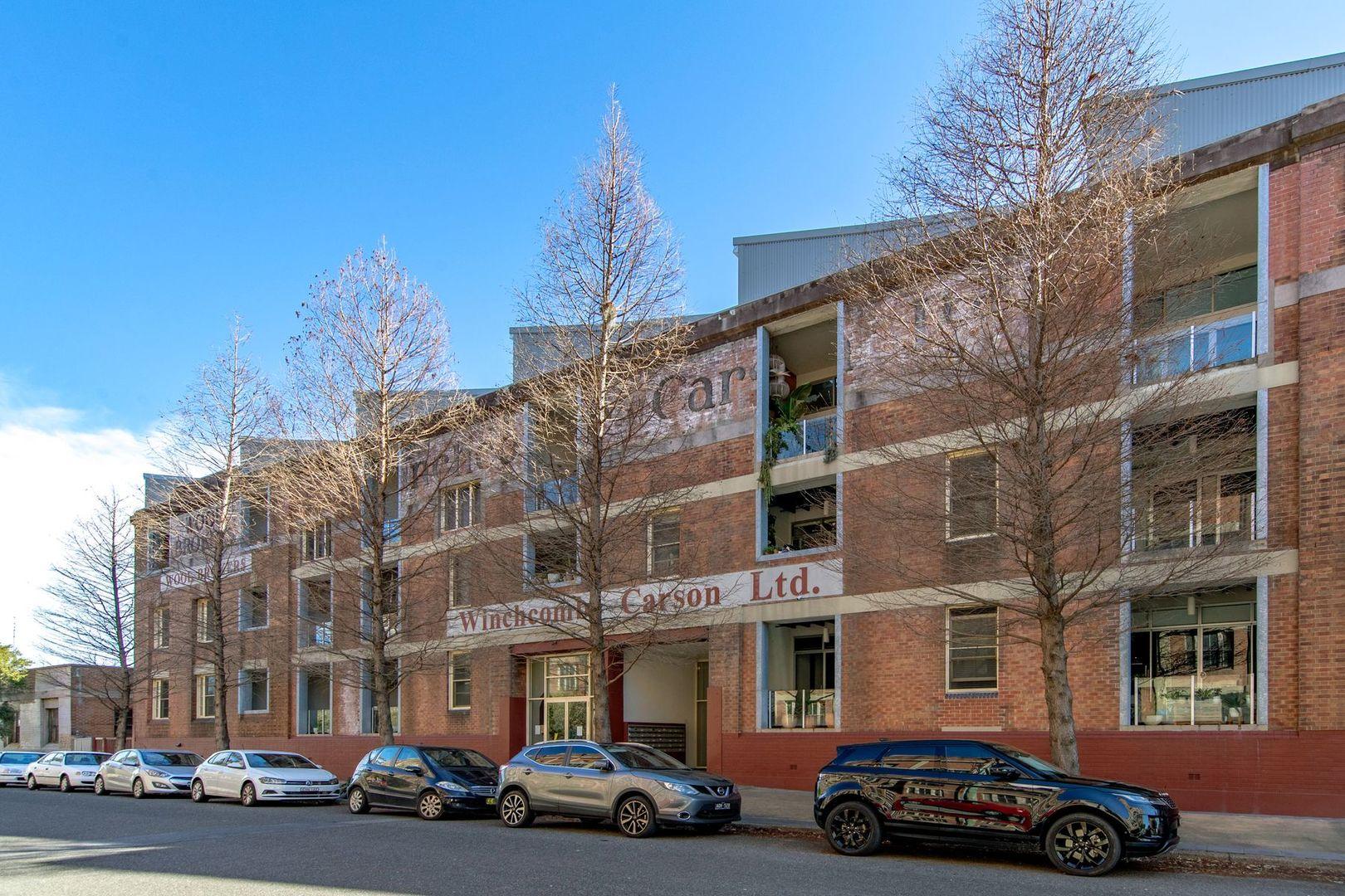 342/14 Milford Street, Islington NSW 2296, Image 0