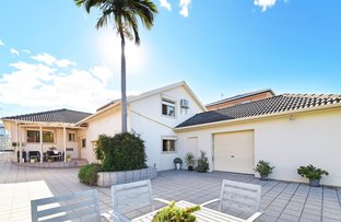 Picture of 31A Rea Street, Greenacre NSW 2190