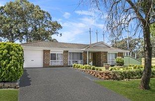 Picture of 25 Henrietta Drive, Narellan Vale NSW 2567