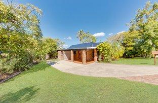 Picture of 3 Winnecke Road, Tannum Sands QLD 4680