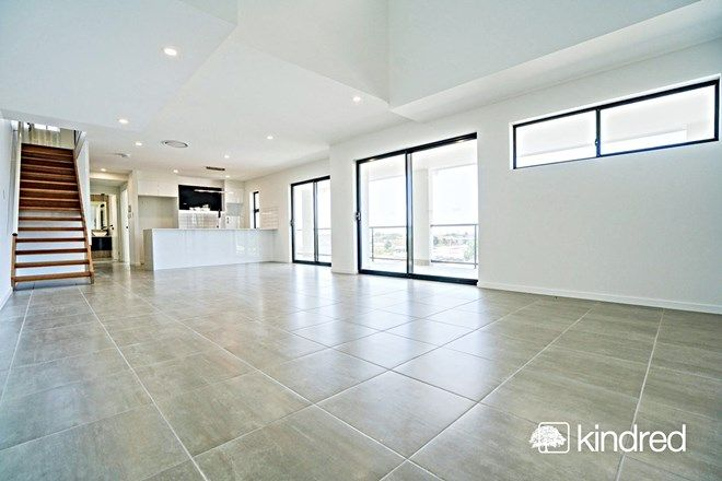 Picture of 6&9/44 Duffield Road, MARGATE QLD 4019
