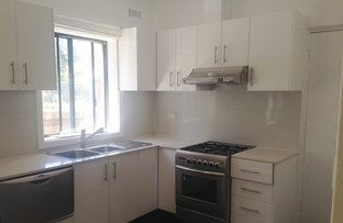 Picture of 102A Cobham Ave, Melrose Park NSW 2114