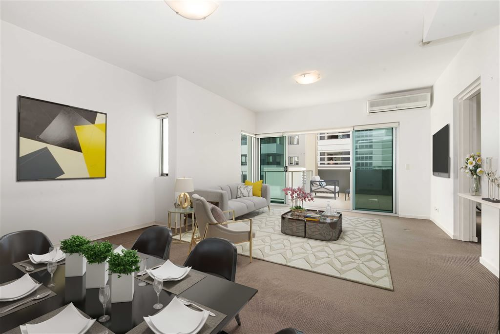 4/28 Ferry Road, West End QLD 4101, Image 0