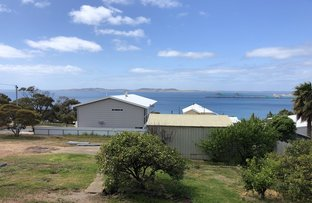 Picture of 5 Breton Place, Port Lincoln SA 5606