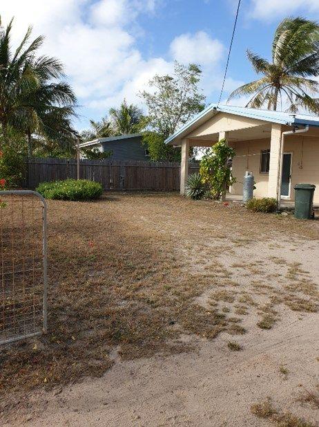 6 Rattler Street, Horn QLD 4875, Image 1