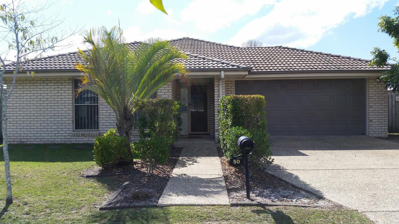 50 Sandheath Place, Ningi QLD 4511, Image 0