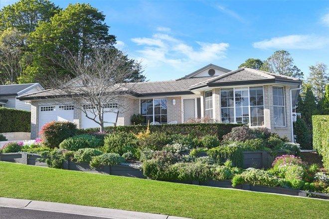 Picture of 9 Lodge Lane, BUNDANOON NSW 2578