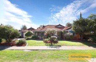 Picture of 38 Stanley Crescent, Brookfield VIC 3338