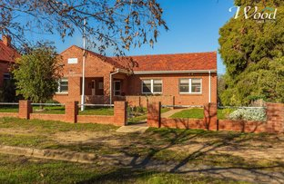 Picture of 11 Lyne St, Henty NSW 2658
