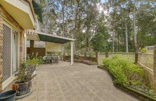 Picture of 125/15 Lorraine Avenue, Berkeley Vale NSW 2261