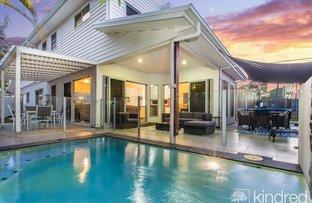 Picture of 4 Harriet Street, Clontarf QLD 4019
