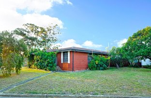 Picture of 7 McCrae Place, Blackett NSW 2770