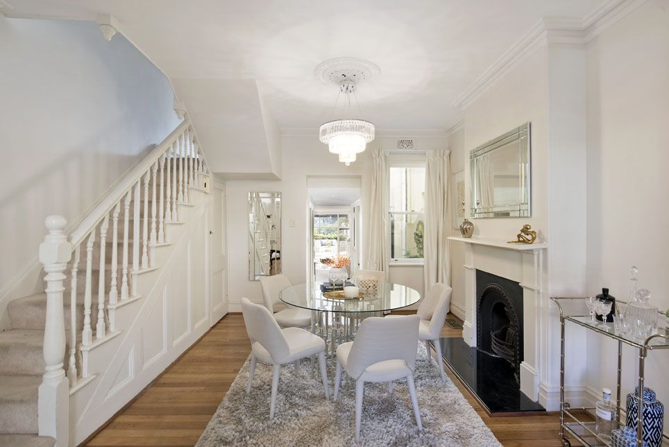 36 Windsor Street, Paddington NSW 2021, Image 2
