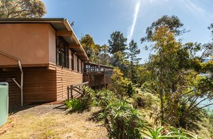 Picture of 30 Spade Cove Left Arm Road, Taylor Bay VIC 3713