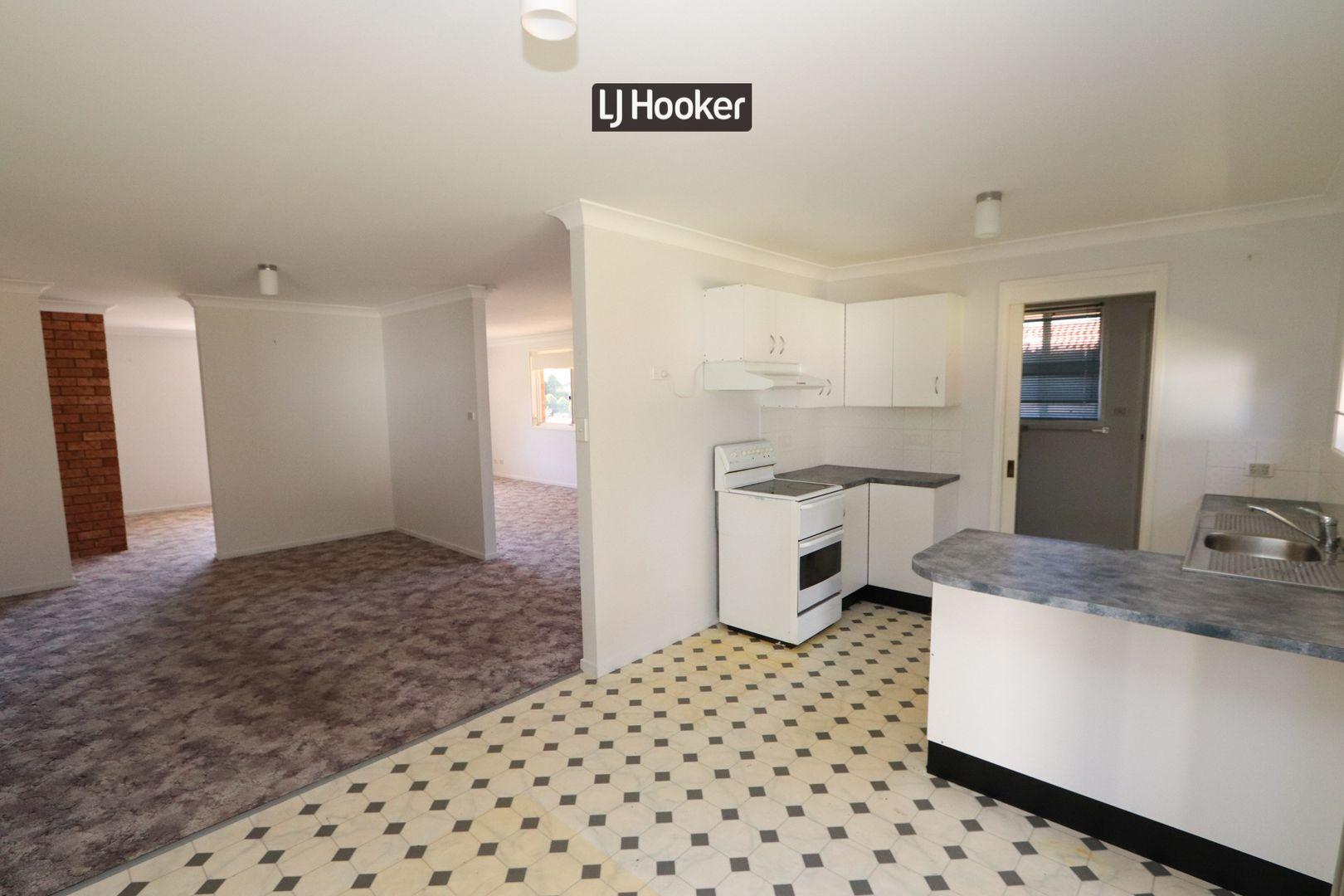 26 Angel Avenue, Inverell NSW 2360, Image 2